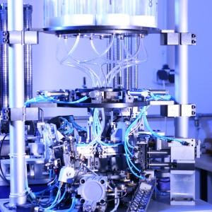 Leistungen_Montage_Automatisierung01
